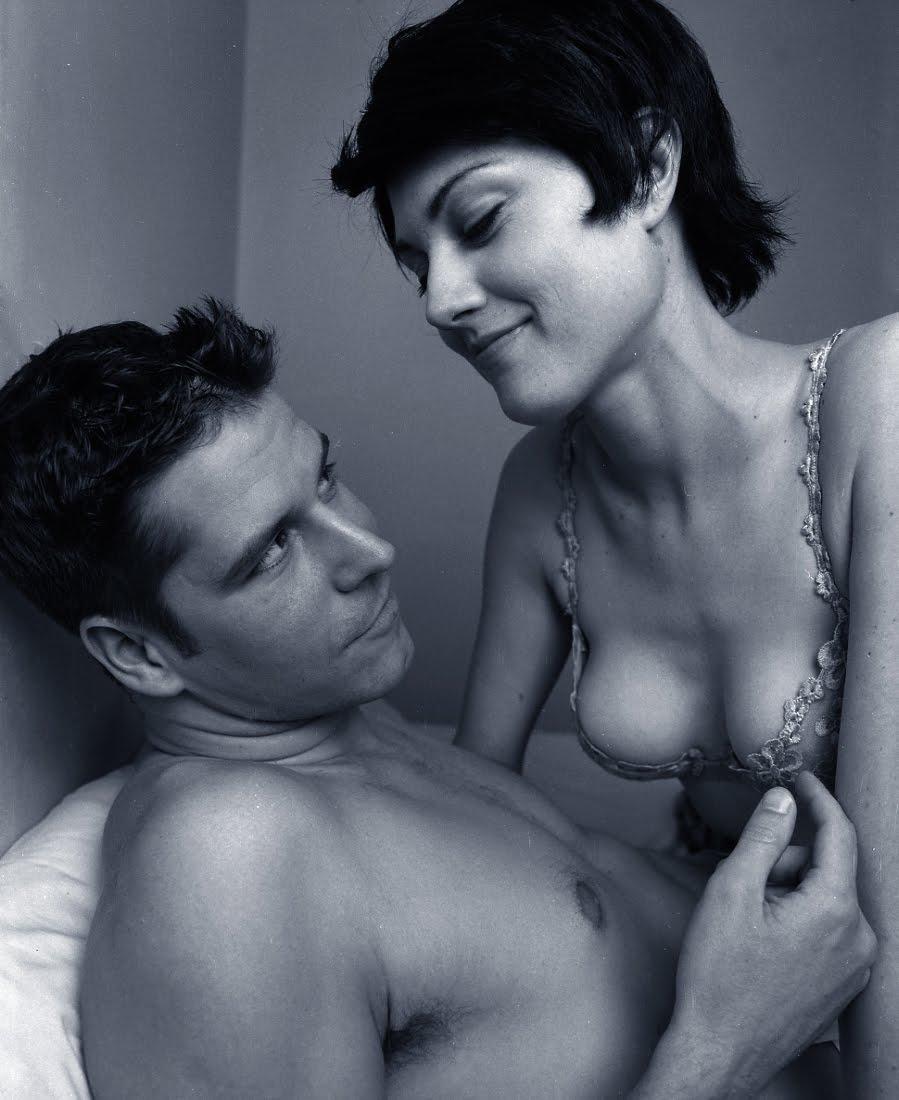 Ellen Bry Nude - Sex Porn Images