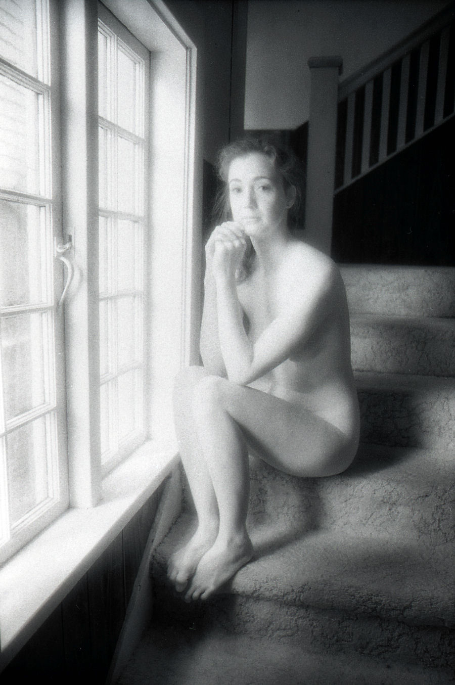 Video Topless Valerie Hobson  naked (34 photos), Twitter, cleavage