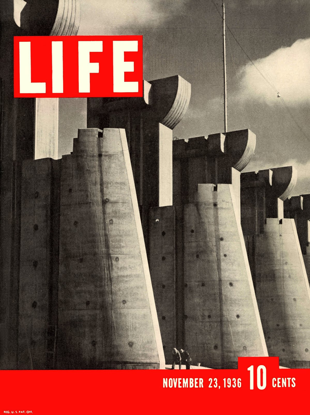 http://alexwaterhousehayward.com/blog/uploaded_images/life-Magazine-cover-709797.jpg